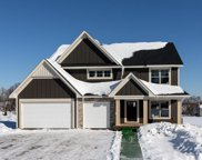 775 SUMMERBROOKE Court, Eagan image