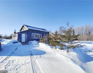 50595 Mushgee Road, Deer River image
