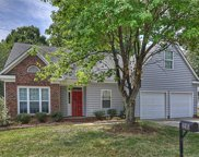 215  Southhaven Drive, Mooresville image