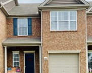 8303 Rossi Rd, Brentwood image