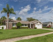 426 Ringwood Circle, Winter Springs image