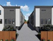 2139 Mail Avenue Unit 101, Dallas image