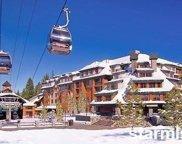 3252 Marriott Grand Residence Club, South Lake Tahoe image