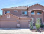 43295 W Griffis Drive, Maricopa image