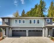 4118 A 208th Place SE Unit 701, Bothell image