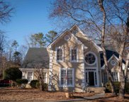 2101 Weatherstone Circle, Conyers image