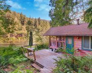 52309 Stahmer Place, Gold Bar image