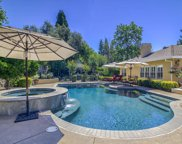 8300  Auburn Folsom Road, Granite Bay image