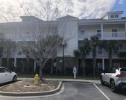 6253 Catalina Dr. Unit 1113, North Myrtle Beach image