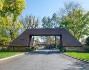 5060 N Forkner, Fresno image