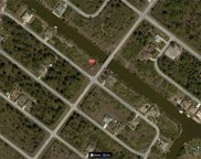 14300 Kay Lane, Port Charlotte image