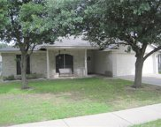 2323 Vernell Way, Round Rock image