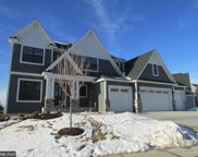 16610 55th Avenue, Plymouth image