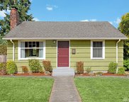 5941 39th Ave SW, Seattle image