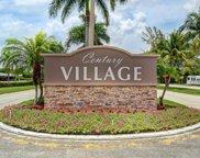 279 Chatham  N Unit #279, West Palm Beach image