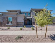 19480 S 193rd Place, Queen Creek image