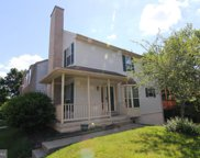 6426 Selby Ct  Court, Centreville image