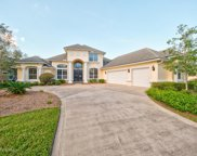 613 DONALD ROSS WAY, St Augustine image