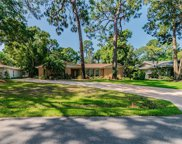 2225 Kent Place, Clearwater image