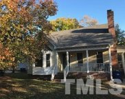 3332 E Annaley Drive, Raleigh image