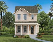 12813 Salk Way, Orlando image