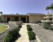 5969 E Sweetwater Avenue, Scottsdale image