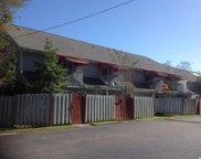 801 Burcale Road Unit L-1, Myrtle Beach image