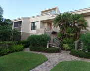 13252 Harbour Ridge Boulevard Unit #2a, Palm City image