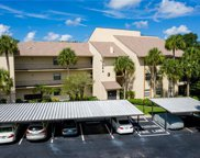13264 White Marsh LN Unit 12, Fort Myers image