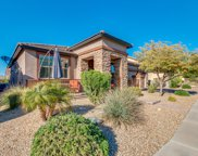 17522 W Cedarwood Lane, Goodyear image