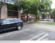 2057 Coral Ridge Dr Unit N-105, Coral Springs image