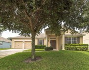 590 Parker Lee Loop, Apopka image