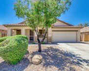 12542 S 176th Avenue, Goodyear image