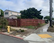1591 Sunset Cliffs Blvd, Ocean Beach (OB) image