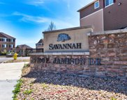 15700 East Jamison Drive Unit 7307, Englewood image
