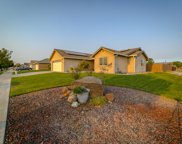 705 Larie Ln, Red Bluff image