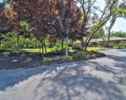 7875  Morningside Drive, Granite Bay image