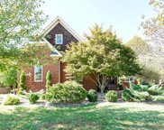6111 Chinaberry Ct, Prospect image