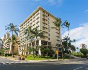 440 Seaside Avenue Unit 607, Honolulu image