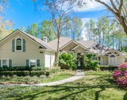 3757 WEXFORD HOLLOW RD E, Jacksonville image