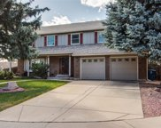 10648 West Quarto Drive, Littleton image