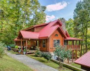 1920 DR ROBINSON RD, Spring Hill image
