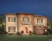 20252 Windsor Lane, Porter Ranch image