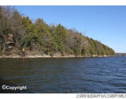 TBD Shady Ozarks Lane, Sunrise Beach image
