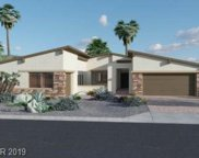 8478 Wolf Mountain Court, Las Vegas image