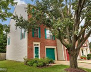 6168 KENDRA WAY, Centreville image
