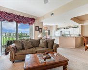 4010 Loblolly Bay Dr W Unit 9-202, Naples image