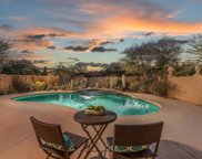 7453 E Cliff Rose Trail, Gold Canyon image
