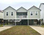 505 Bay Drive Ext., Garden City Beach image