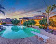 16943 E Stacey Road, Queen Creek image